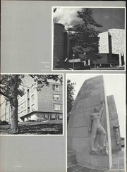 Page 6, 1978 Edition, Virginia Polytechnic Institute - Bugle Yearbook (Blacksburg, VA) online yearbook collection