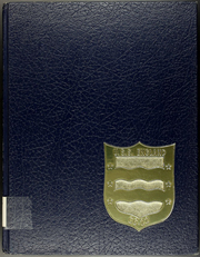 Page 1, 1978 Edition, England (CG 22) - Naval Cruise Book online yearbook collection