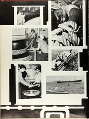 Page 16, 1971 Edition, Enterprise (CVAN 65) - Naval Cruise Book online yearbook collection