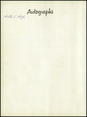 Page 14, 1958 Edition, Guthrie High School - Eagle Yearbook (Guthrie, KY) online yearbook collection