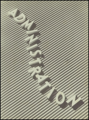 Page 9, 1958 Edition, Guthrie High School - Eagle Yearbook (Guthrie, KY) online yearbook collection