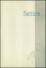 Page 15, 1948 Edition, Paint Lick High School - Re Echoes Yearbook (Paint Lick, KY) online yearbook collection