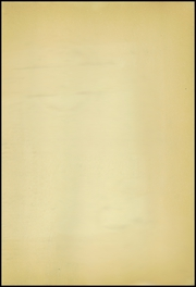Page 3, 1948 Edition, Paint Lick High School - Re Echoes Yearbook (Paint Lick, KY) online yearbook collection