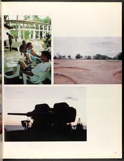 Page 15, 1992 Edition, Durham (LKA 114) - Naval Cruise Book online yearbook collection