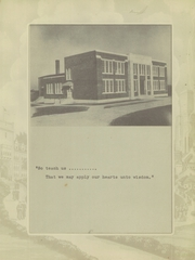 Page 13, 1941 Edition, Lincoln High School - Lincolnite Yearbook (Franklin, KY) online yearbook collection