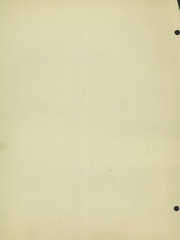 Page 14, 1941 Edition, Lincoln High School - Lincolnite Yearbook (Franklin, KY) online yearbook collection