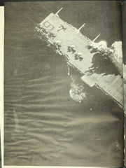 Page 16, 1946 Edition, Essex (CVA 9) - Naval Cruise Book online yearbook collection