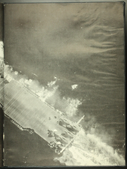 Page 17, 1946 Edition, Essex (CVA 9) - Naval Cruise Book online yearbook collection