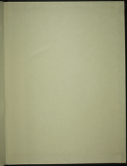 Page 2, 1946 Edition, Essex (CVA 9) - Naval Cruise Book online yearbook collection