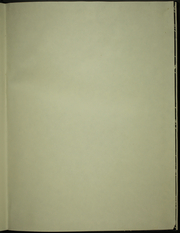 Page 3, 1946 Edition, Essex (CVA 9) - Naval Cruise Book online yearbook collection