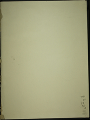 Page 4, 1946 Edition, Essex (CVA 9) - Naval Cruise Book online yearbook collection