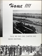 Page 17, 1954 Edition, Essex (CVA 9) - Naval Cruise Book online yearbook collection