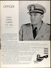 Page 9, 1954 Edition, Essex (CVA 9) - Naval Cruise Book online yearbook collection