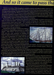 Page 8, 1998 Edition, Essex (LHD 2) - Naval Cruise Book online yearbook collection