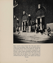Page 12, 1942 Edition, Weber College - Acorn Yearbook (Ogden, UT) online yearbook collection