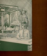 Page 17, 1942 Edition, Weber College - Acorn Yearbook (Ogden, UT) online yearbook collection