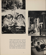 Page 8, 1942 Edition, Weber College - Acorn Yearbook (Ogden, UT) online yearbook collection
