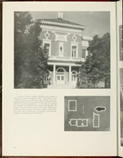 Page 10, 1947 Edition, Weber College - Acorn Yearbook (Ogden, UT) online yearbook collection