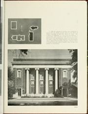 Page 11, 1947 Edition, Weber College - Acorn Yearbook (Ogden, UT) online yearbook collection