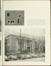 Page 13, 1947 Edition, Weber College - Acorn Yearbook (Ogden, UT) online yearbook collection