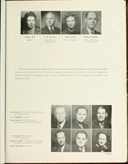 Page 17, 1947 Edition, Weber College - Acorn Yearbook (Ogden, UT) online yearbook collection