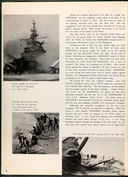 Page 6, 1956 Edition, Hancock (CVA 19) - Naval Cruise Book online yearbook collection