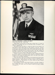 Page 14, 1966 Edition, Hancock (CVA 19) - Naval Cruise Book online yearbook collection