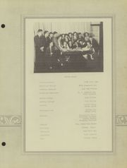 Page 9, 1945 Edition, Hazel High School - Yearbook (Hazel, KY) online yearbook collection