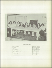 Page 13, 1948 Edition, Corydon High School - Mirror Yearbook (Corydon, KY) online yearbook collection