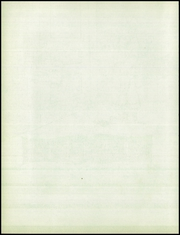 Page 16, 1948 Edition, Corydon High School - Mirror Yearbook (Corydon, KY) online yearbook collection