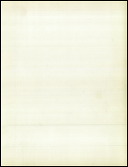 Page 3, 1948 Edition, Corydon High School - Mirror Yearbook (Corydon, KY) online yearbook collection