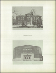 Page 7, 1948 Edition, Corydon High School - Mirror Yearbook (Corydon, KY) online yearbook collection