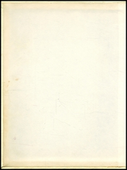 Page 2, 1959 Edition, Bridgewater Classical Academy - Mercurius Yearbook (Bridgewater, ME) online yearbook collection