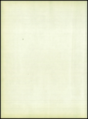 Page 4, 1959 Edition, Bridgewater Classical Academy - Mercurius Yearbook (Bridgewater, ME) online yearbook collection
