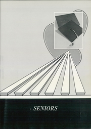 Page 11, 1964 Edition, Bridgewater Classical Academy - Mercurius Yearbook (Bridgewater, ME) online yearbook collection