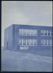 Page 2, 1951 Edition, Great Crossing High School - Treasure Chest Yearbook (Georgetown, KY) online yearbook collection
