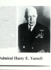 Page 9, 1990 Edition, Harry Yarnell (CG 17) - Naval Cruise Book online yearbook collection