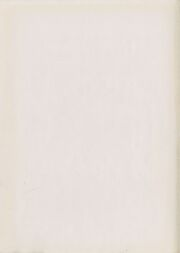Page 4, 1921 Edition, University of Tennessee Knoxville - Volunteer Yearbook (Knoxville, TN) online yearbook collection