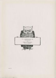 Page 8, 1921 Edition, University of Tennessee Knoxville - Volunteer Yearbook (Knoxville, TN) online yearbook collection