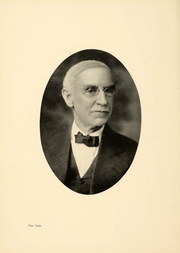 Page 9, 1921 Edition, University of Tennessee Knoxville - Volunteer Yearbook (Knoxville, TN) online yearbook collection