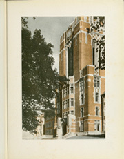 Page 17, 1931 Edition, University of Tennessee Knoxville - Volunteer Yearbook (Knoxville, TN) online yearbook collection