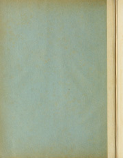 Page 4, 1931 Edition, University of Tennessee Knoxville - Volunteer Yearbook (Knoxville, TN) online yearbook collection
