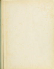 Page 5, 1931 Edition, University of Tennessee Knoxville - Volunteer Yearbook (Knoxville, TN) online yearbook collection