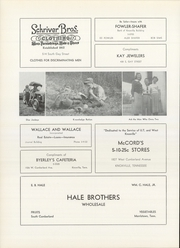Page 360, 1949 Edition, University of Tennessee Knoxville - Volunteer Yearbook (Knoxville, TN) online yearbook collection