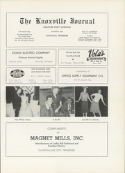 Page 365, 1949 Edition, University of Tennessee Knoxville - Volunteer Yearbook (Knoxville, TN) online yearbook collection