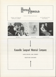 Page 366, 1949 Edition, University of Tennessee Knoxville - Volunteer Yearbook (Knoxville, TN) online yearbook collection