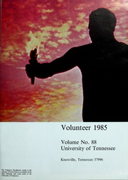 Page 5, 1985 Edition, University of Tennessee Knoxville - Volunteer Yearbook (Knoxville, TN) online yearbook collection