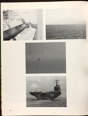 Page 14, 1991 Edition, Hawes (FFG 53) - Naval Cruise Book online yearbook collection
