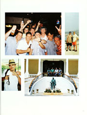 Page 17, 2000 Edition, Hawes (FFG 53) - Naval Cruise Book online yearbook collection
