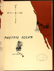 Page 3, 1961 Edition, Hector (AR 7) - Naval Cruise Book online yearbook collection